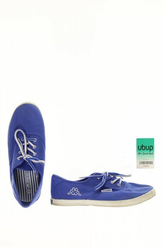 Kappa Herren Sneakers kaufen DE 42 Second Hand kaufen Sneakers daf6a4