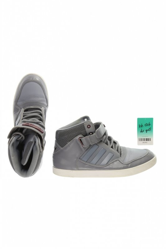 adidas Originals 44 Herren Sneakers DE 44 Originals Second Hand kaufen a7fd26