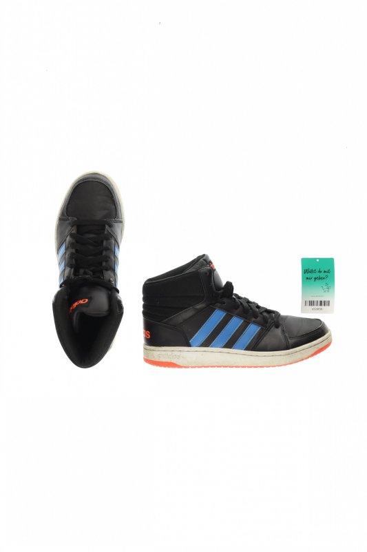 Adidas Herren Sneakers DE 40 Second Hand kaufen