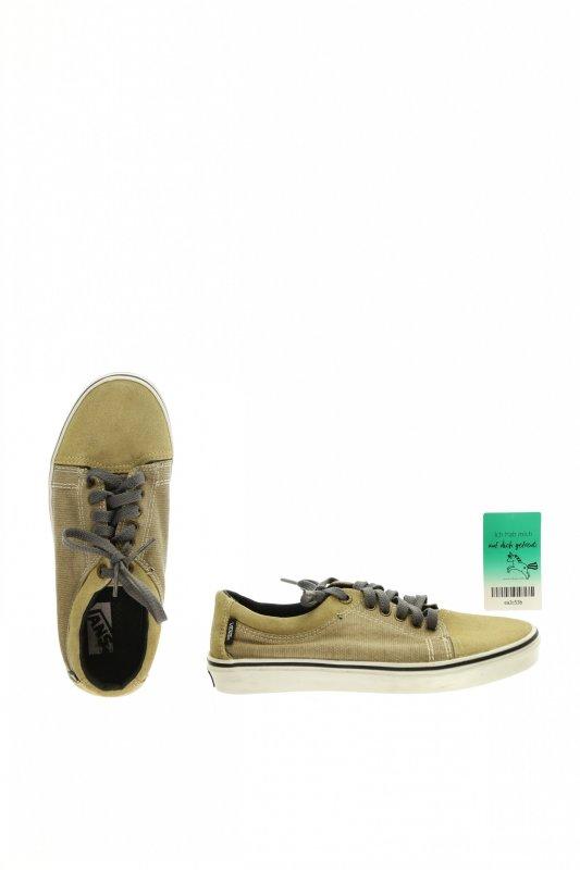 VANS Herren Sneakers DE 40 Second Hand kaufen
