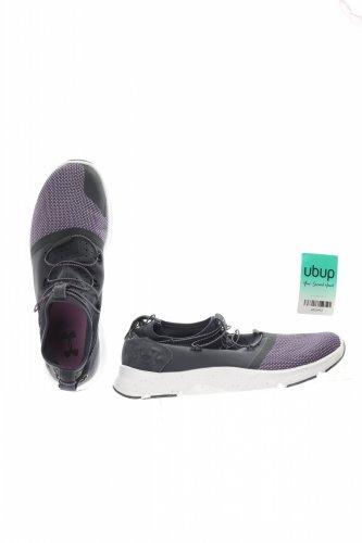 UNDER ARMOUR Herren Sneakers DE 43 Second Hand kaufen