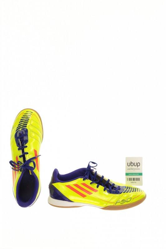 Adidas Herren Sneakers kaufen UK 7 Second Hand kaufen Sneakers af239f