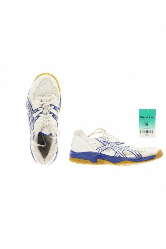 Asics Herren Sneakers Second DE 38 Second Sneakers Hand kaufen 8a4284