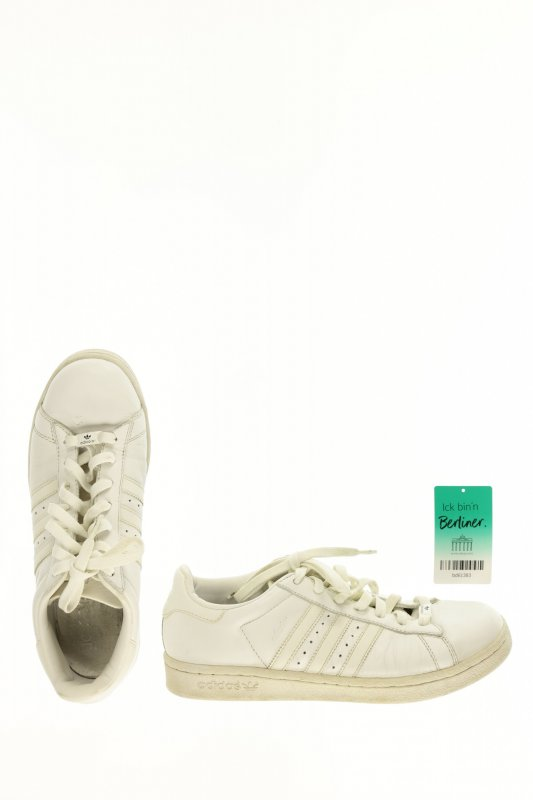 adidas Originals Herren Hand Sneakers UK 8 Second Hand Herren kaufen 776a6d
