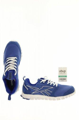 Reebok Herren Sneakers Second DE 44 Second Sneakers Hand kaufen 7c9789