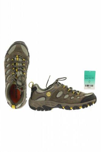 MERRELL Herren Sneakers DE 42 Second Hand kaufen