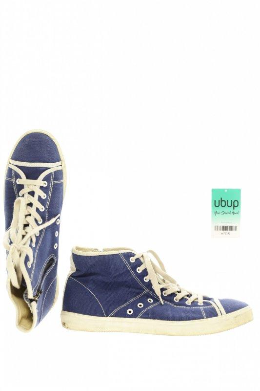 VENICE Herren Sneakers DE DE DE 46 Second Hand kaufen ca7028