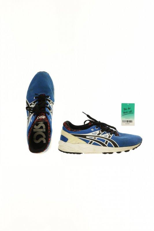 Asics Herren Hand Sneakers DE 42.5 Second Hand Herren kaufen 043caa