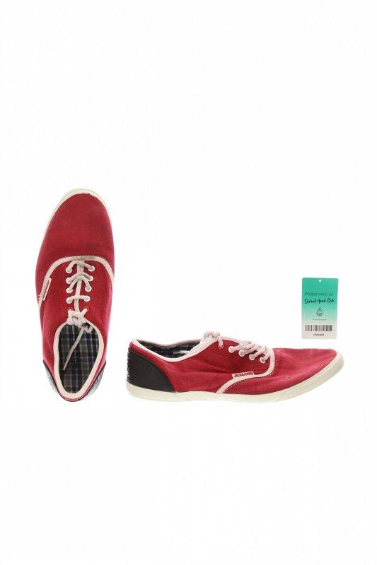 JACK & JONES Herren Sneakers DE 41 Second Hand kaufen