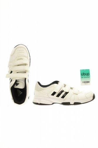 Adidas Herren Hand Sneakers UK 10 Second Hand Herren kaufen 577a45