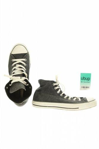 Converse Herren 42.5 Sneakers DE 42.5 Herren Second Hand kaufen d866c2