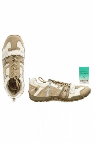 MUSTANG Herren Sneakers DE 44 kaufen Second Hand kaufen 44 082ac5
