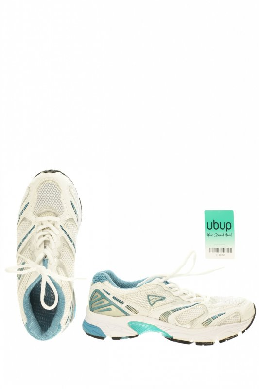 Jako Herren Herren Herren Sneakers DE 40 Second Hand kaufen 58b5bd