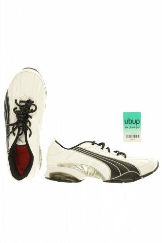 PUMA Herren Sneakers UK 9 Second Hand kaufen