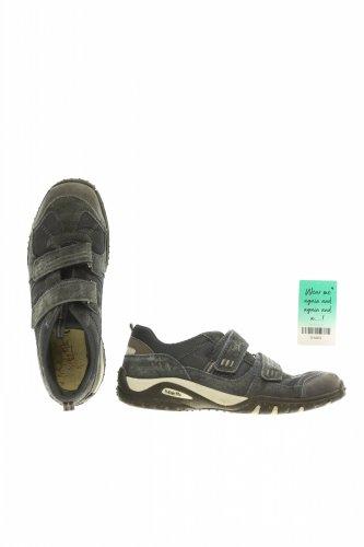 SuperFit Herren Sneakers DE 41 Second Hand kaufen