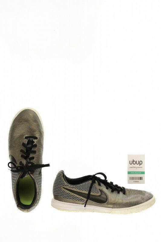 Nike Herren Hand Sneakers DE 40 Second Hand Herren kaufen 282530