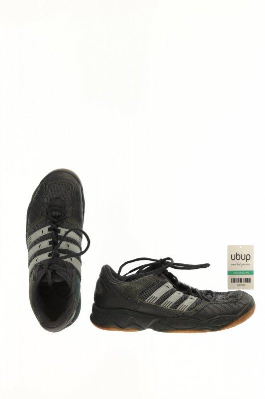 Adidas Herren Sneakers kaufen US 9.5 Second Hand kaufen Sneakers e008ee