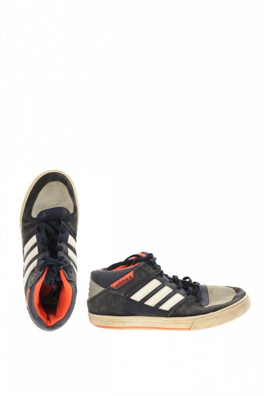 adidas NEO Herren Sneakers US kaufen 9 Second Hand kaufen US f39886