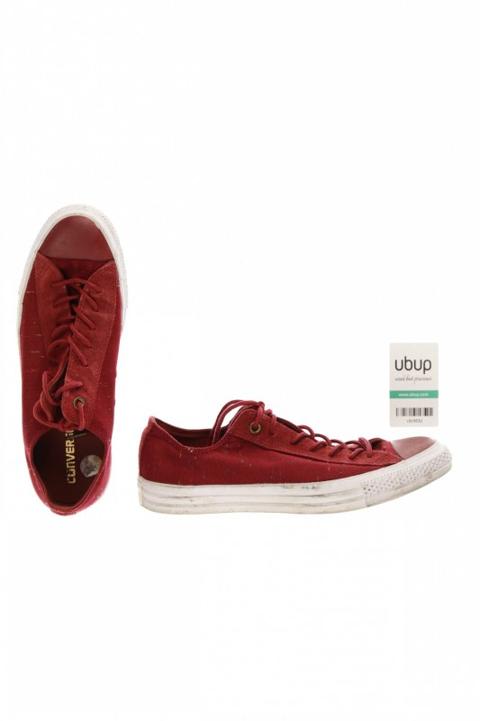 Converse Herren Sneakers DE Hand 42.5 Second Hand DE kaufen f1a10a
