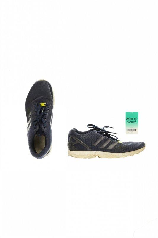 adidas Originals Herren Second Sneakers UK 8.5 Second Herren Hand kaufen 113639