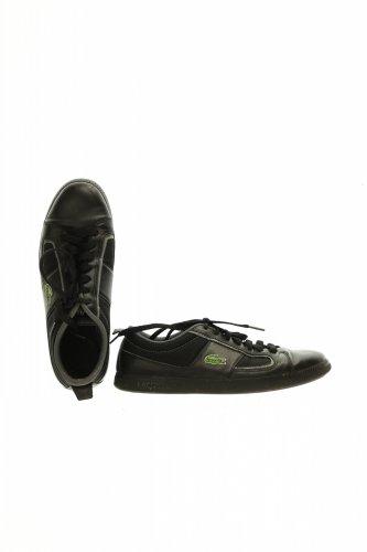 Lacoste Second Herren Sneakers DE 40 Second Lacoste Hand kaufen c29d1f