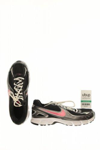 Nike Herren Sneakers Second DE 42 Second Sneakers Hand kaufen d81ad2