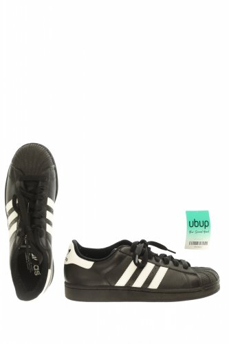 adidas Originals Herren Sneakers kaufen DE 44 Second Hand kaufen Sneakers f88d6c