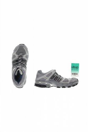 Adidas Herren Sneakers DE 38 Second Hand kaufen