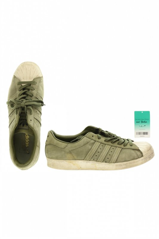 adidas Originals Herren Hand Sneakers UK 12 Second Hand Herren kaufen 364ad5