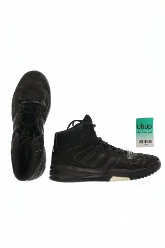 Adidas Herren Sneakers UK 9 kaufen Second Hand kaufen 9 dd9251
