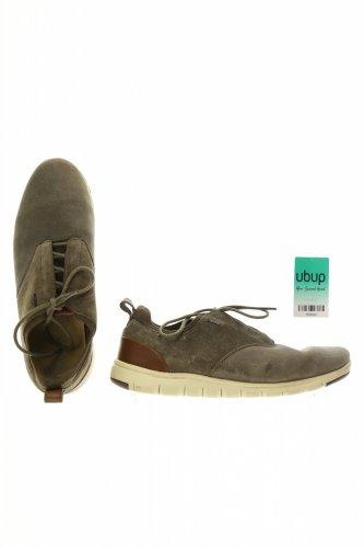 Geox Second Herren Sneakers DE 45 Second Geox Hand kaufen cb14a4