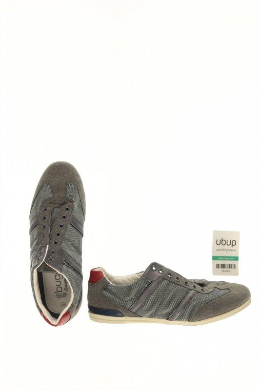 Bugatti Herren Sneakers Second DE 42 Second Sneakers Hand kaufen 6e71c5