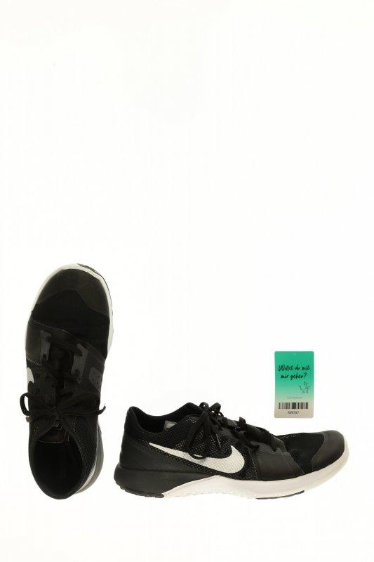 Nike DE Herren Sneakers DE Nike 41 Second Hand kaufen 665f51