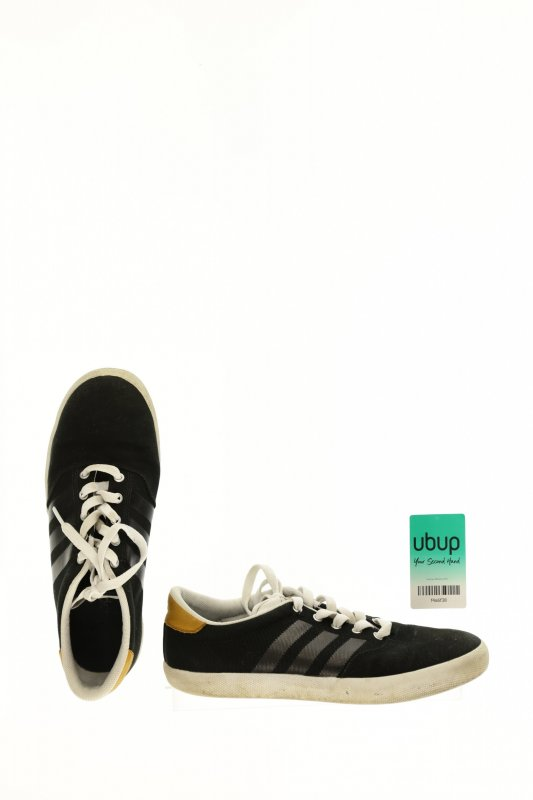 adidas Originals Herren Sneakers UK 7 Second Hand kaufen