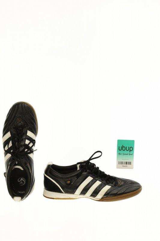 Adidas Herren 7 Sneakers UK 7 Herren Second Hand kaufen e62f3b