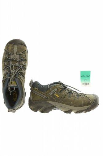KEEN Herren Hand Sneakers DE 47.5 Second Hand Herren kaufen 9206af