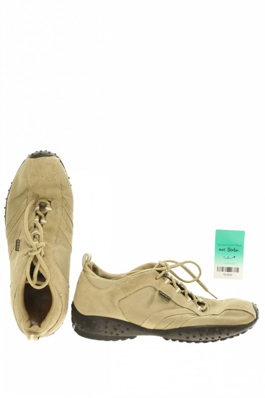 Geox Herren Sneakers kaufen DE 44 Second Hand kaufen Sneakers 4c289e