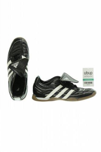 Adidas Herren Sneakers UK 7 Second Hand kaufen