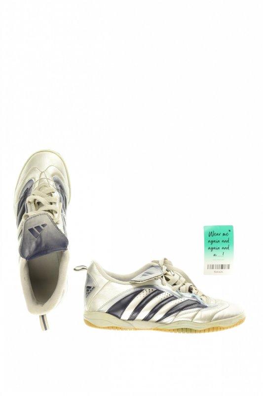Adidas Second Herren Sneakers UK 5 Second Adidas Hand kaufen 83a0a8