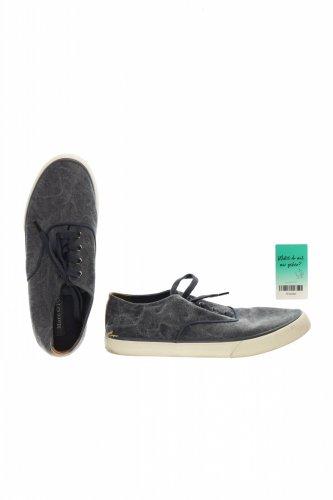 Marc O Polo Herren Sneakers DE 43 Second Hand kaufen