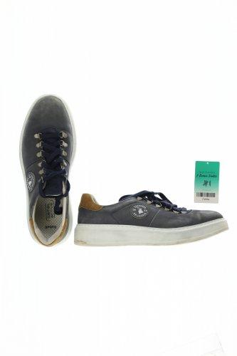 camel 7.5 active Herren Sneakers UK 7.5 camel Second Hand kaufen ad7ce9