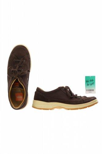 Boss Orange 43 Herren Sneakers DE 43 Orange Second Hand kaufen 66088b