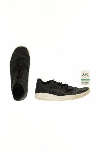Nike Herren Hand Sneakers DE 45 Second Hand Herren kaufen ba574b