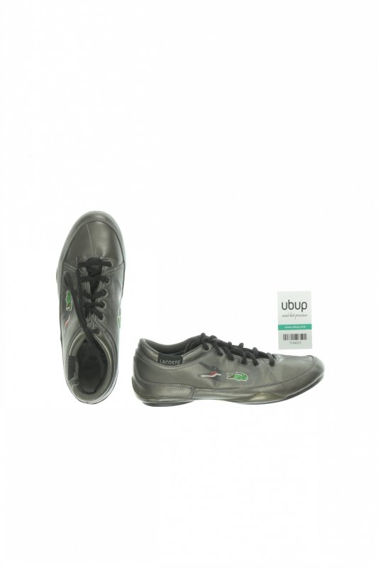 Lacoste Herren 40 Sneakers DE 40 Herren Second Hand kaufen 2cd7ba