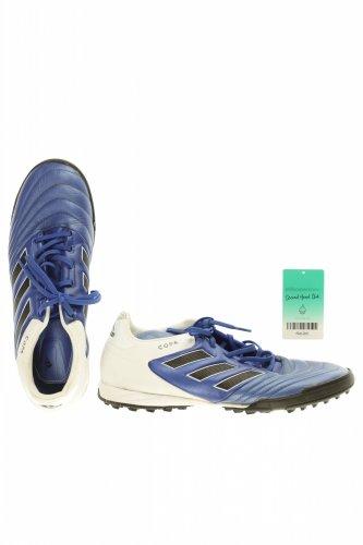 Adidas Second Herren Sneakers UK 9 Second Adidas Hand kaufen 0c5da9