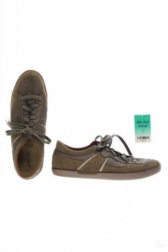 Geox Second Herren Sneakers DE 45 Second Geox Hand kaufen 6e2ec5