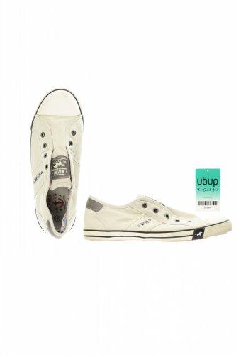 MUSTANG Herren Sneakers DE 41 kaufen Second Hand kaufen 41 3f49c4