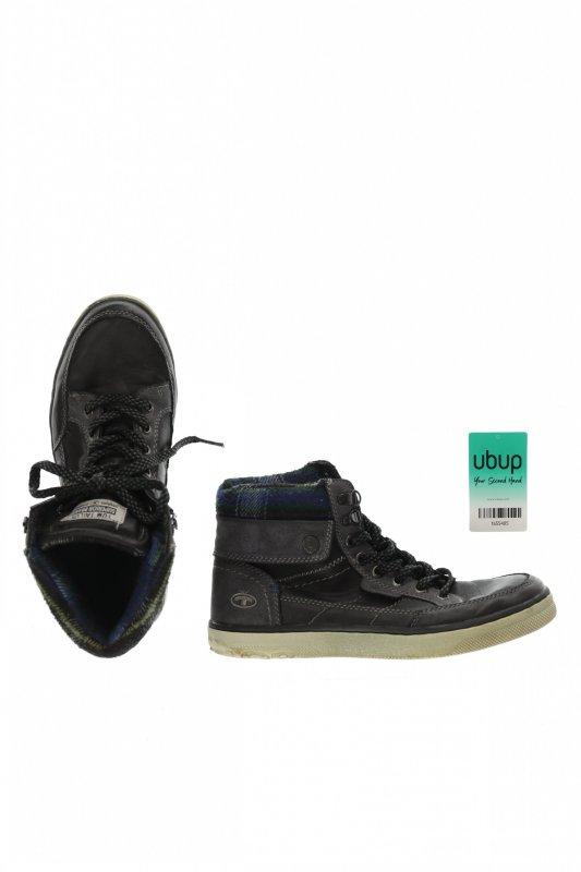 Tom Tailor Herren Sneakers DE 41 Second Hand kaufen