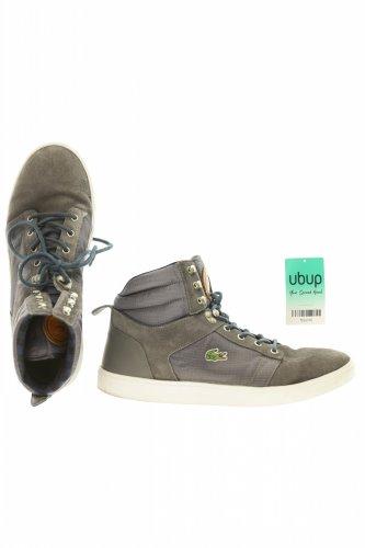 Lacoste Herren Sneakers DE Hand 44.5 Second Hand DE kaufen d1c6be