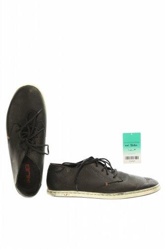 HUB Footwear Second Herren Sneakers DE 44 Second Footwear Hand kaufen 2fa47a